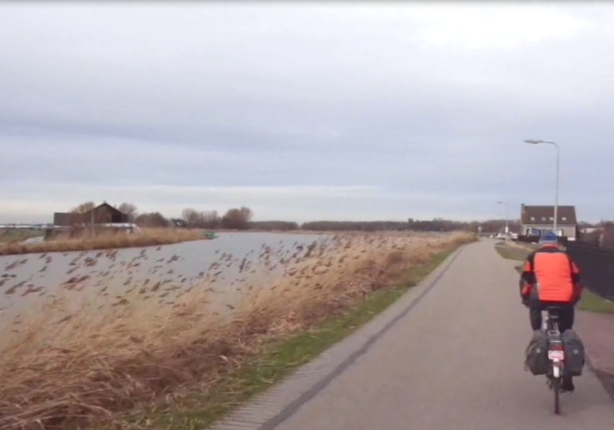 guided-bike-tour-rotte1.PNG